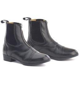 Ovation Boots Ovation Sport Paddock