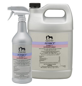 Farnam Fysect Super 7 Fly Spray 32 OZ