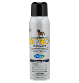 Farnam Tri Tec 14 Fly Spray 15oz