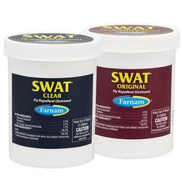 Farnam Swat Fly Ointment Clear 6oz
