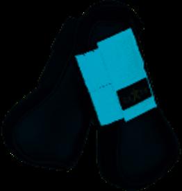 SAXON Saxon Open Front Boots