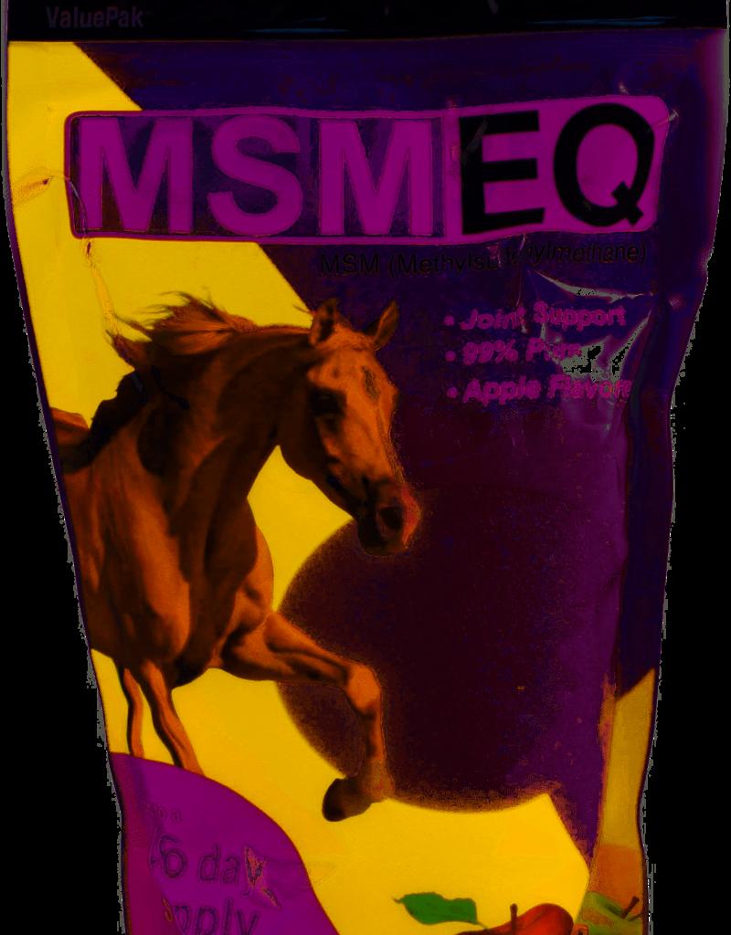 MSM EQ 1 LB
