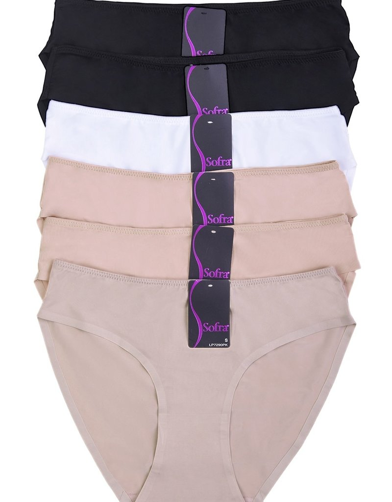 Sofra no line panty