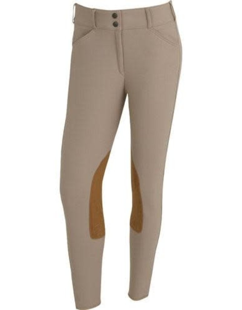 Tailored Sportsman TAILORED SPORTSMAN TROPHY MID R
