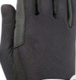RSL Malibu riding gloves
