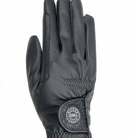 Gloves Sydney Glitter Closure RSL