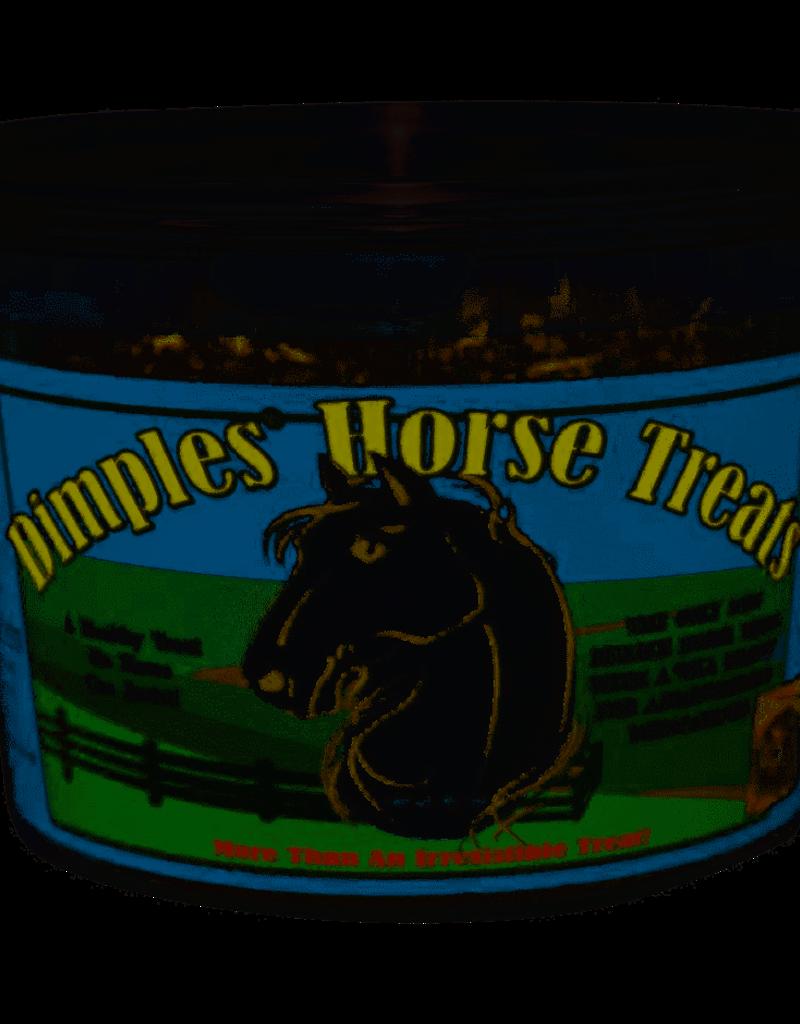 Dimples horse Treats 1.6lb
