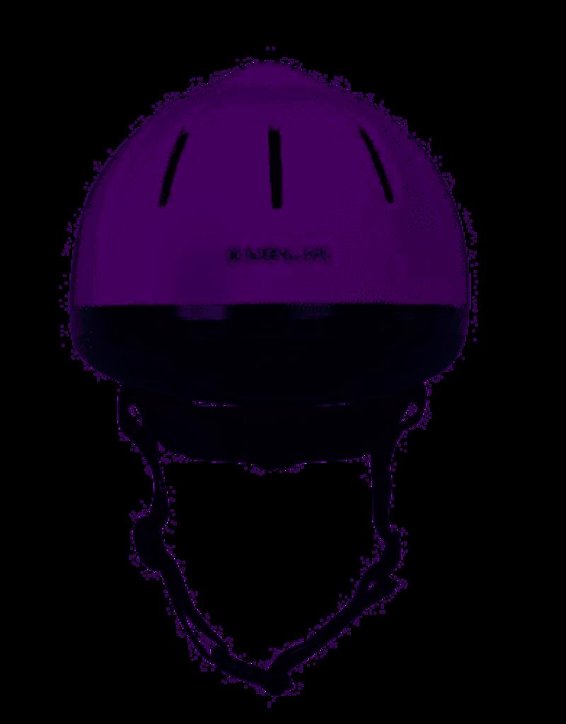 Dublin Riding Helmet Opal Dublin