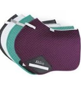 SHIRES Saddle Pad Performance Jump Shires