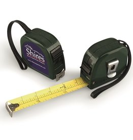 Horse measuring tape Shires