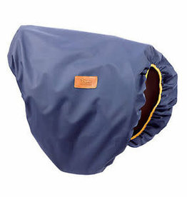 Shires Saddle Cover