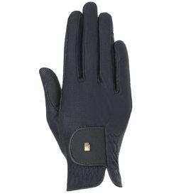 Gloves Roeckl-Grip Lite Unisex