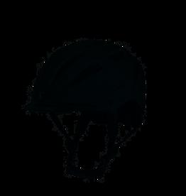 Helmet Sportage Tipperary