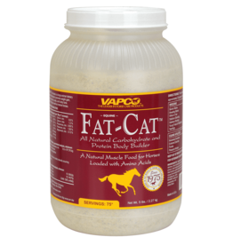 Fat Cat Supplement 5 lb