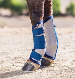 Fly Boots Amigo Horseware