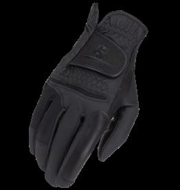 Gloves Heritage Pro-Comp