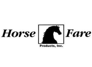 Horse Fare