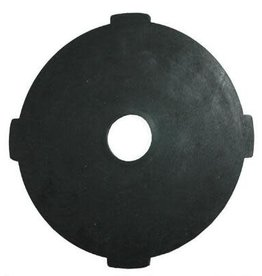 Tough 1 Replacement Disk For Grazing Muzzle