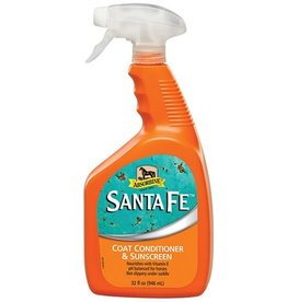 Absorbine Santa Fe No Slip  Conditioner 32oz