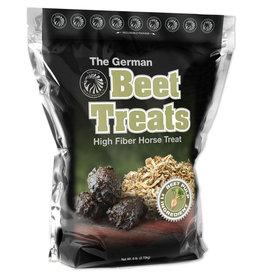 German Beet Treats 1 LB