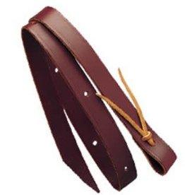 Tie Strap Tory 6 x 1 1/2