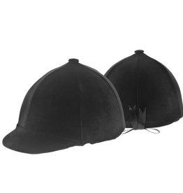 Ovation Ovation® Velvet Helmet Cover