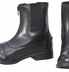 Boots Starter Lite Zip Ladies