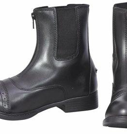 Tuff Rider Boots Starter Lite Zip Ladies