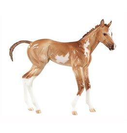 Breyer Breyer Camila Springtime Foal