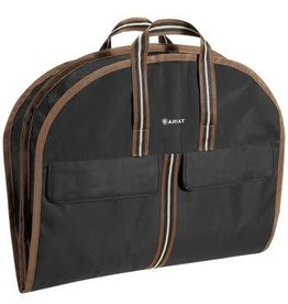Ariat Ariat Garment Bag