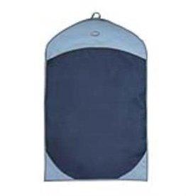 Shedrow Garment Bag