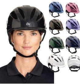 Helmet Protege Ovation