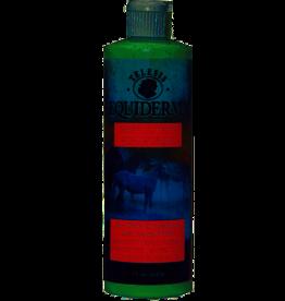 Skin Lotion Equiderma
