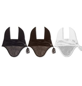 Centaur Ultra Lite Ear Nets