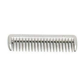 Pulling Comb Aluminum