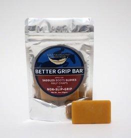Better Grip Bar