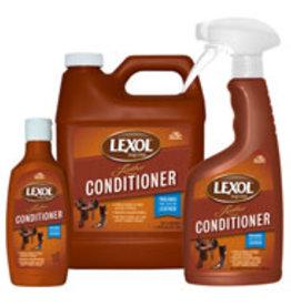 Lexol Conditioner 1/2 LTR