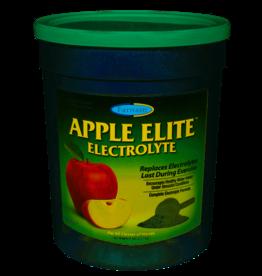 Apple Elite Electrolyte 5lb