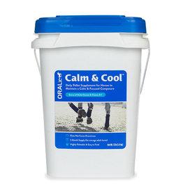 Calm & Cool Pellets 12lb