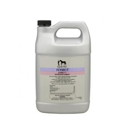 Flysect Super 7 - Gallons