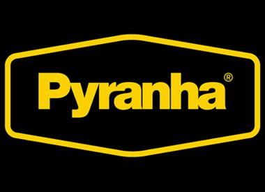 pyraynha