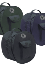 Centaur Helmet Bag Centaur Cordura