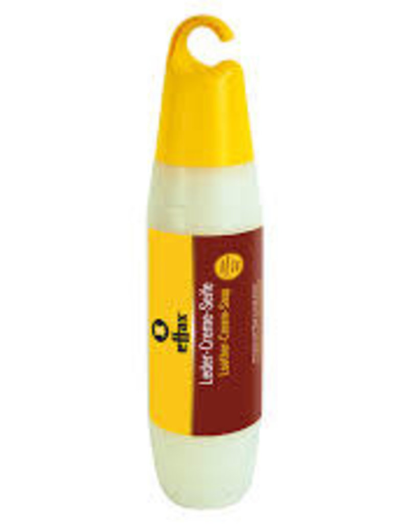 Effax Leder-Creme-Seife Flic-Flac 400 ml