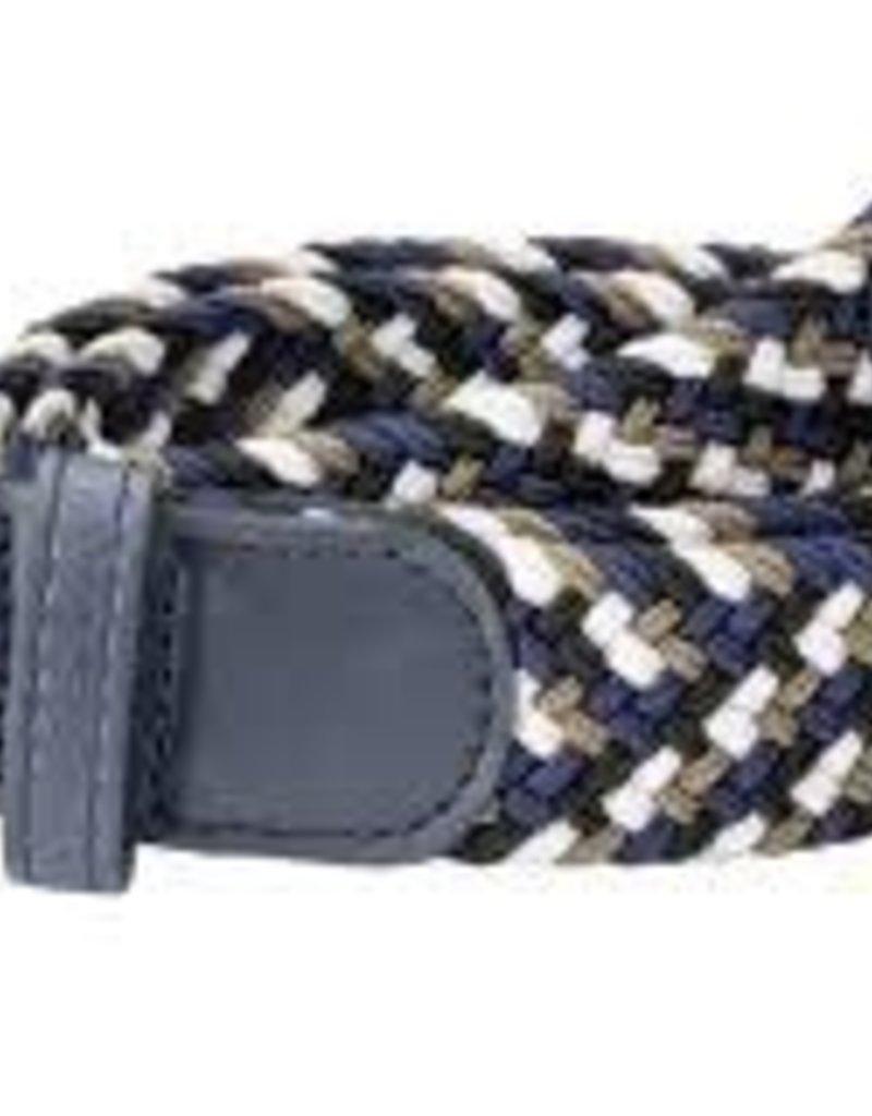 Belt USG Casual Stretch