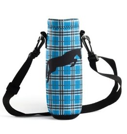 Water Bottle Holder - Neoprene