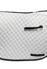 High Point Saddle Pad All Purpose