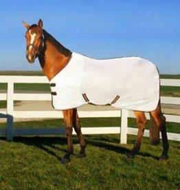 Tuff Rider Fly Sheet Comfy Mesh