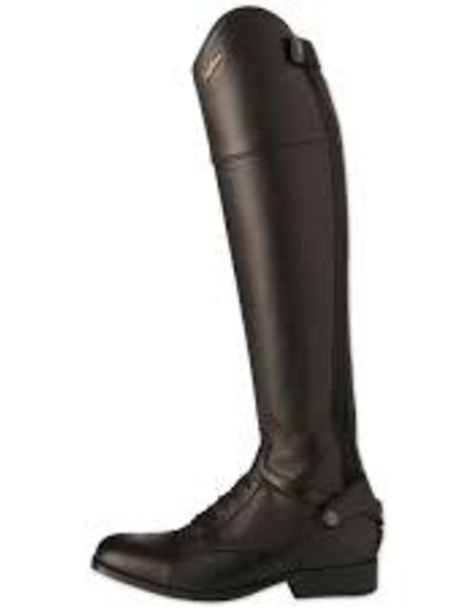 Boots Field Evolution Sergio