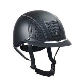 Mountain Horse Aero Pro Helmet