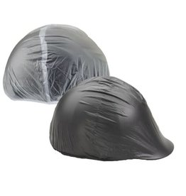 Equistar Waterproof Helmet Cover